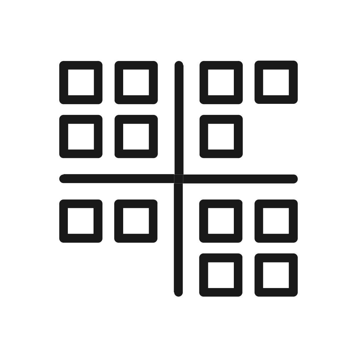 information_architecture_icon