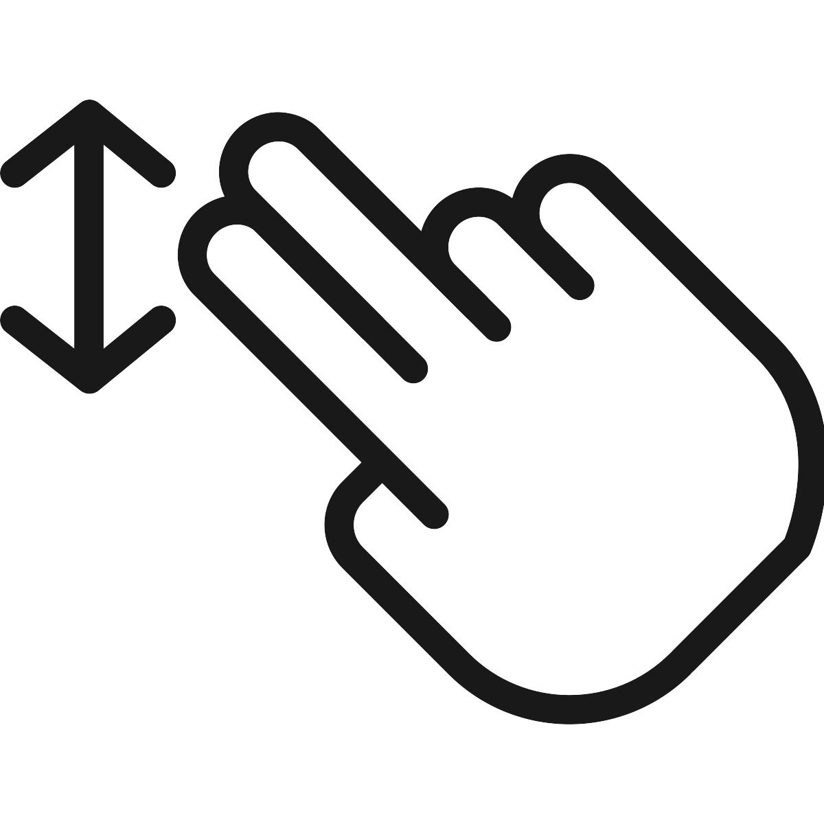 interaction_design_icon